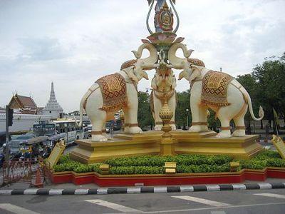 泰国曼谷芭堤雅无自费六天